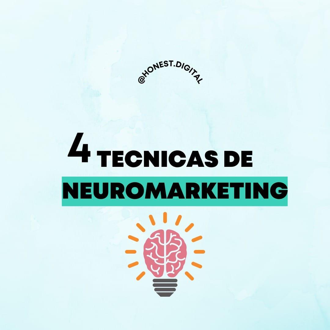 4-tecnicas-de-neuromarketing