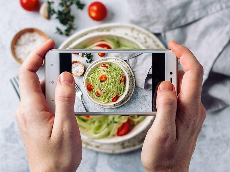 servicios-de-instagram-marketing