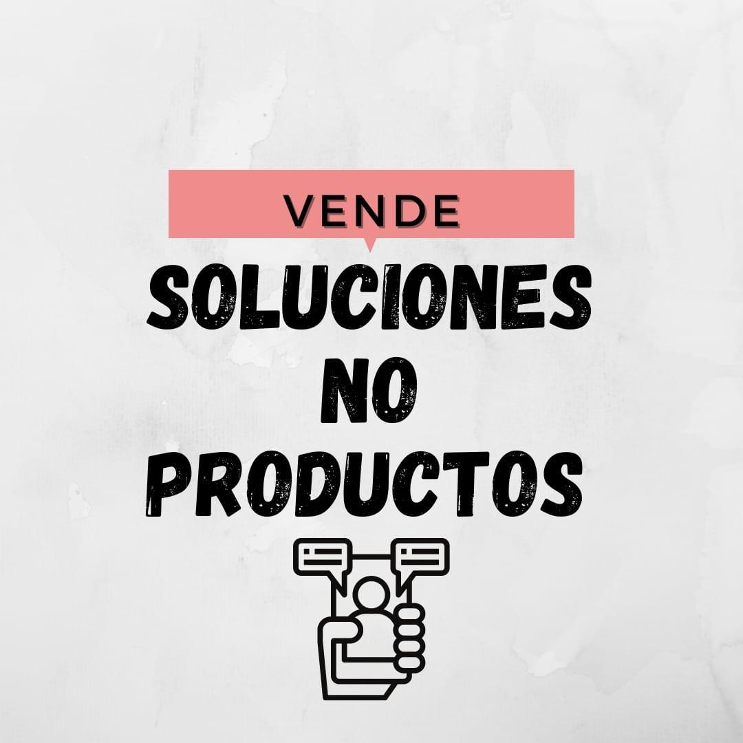 vende-soluciones-no-products